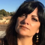 Lisa Contini