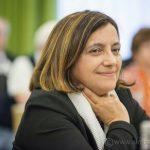 Magda Sanna