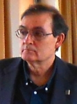 Alberto Petrucciani