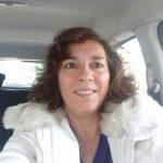 Rossana Rigoldi