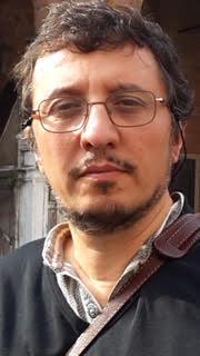 Enzo Borio