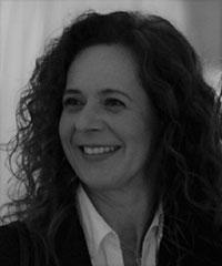 Giovanna Rosato