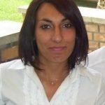 Simona Rutolo