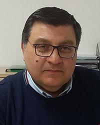 Romallo Emanuele