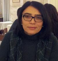 Esther La Rosa