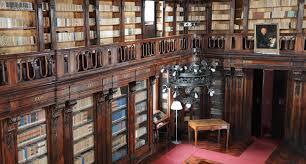 Biblioteca Alagoniana Siracusa