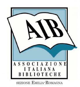 AIB-Sezione Emilia-Romagna