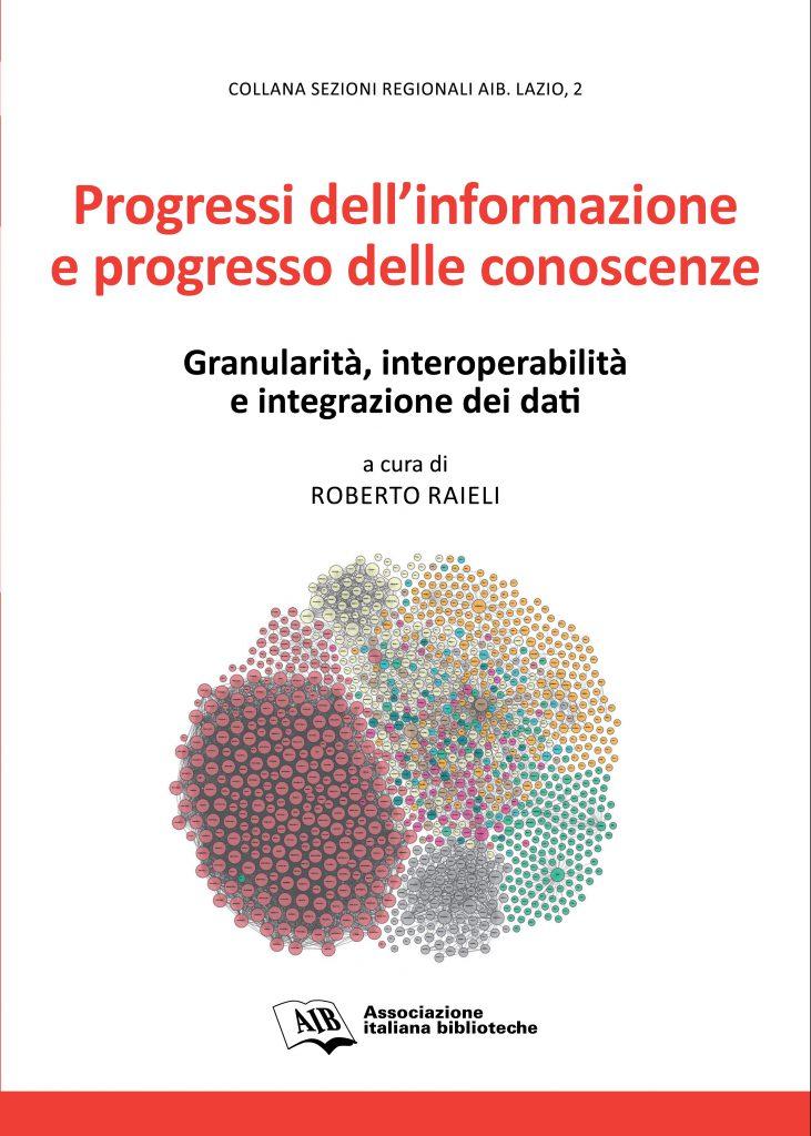 Progressi dell'informazione e progresso delle conoscenze