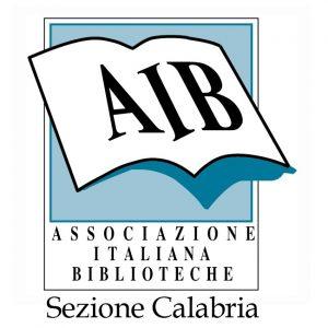 AIB Calabria