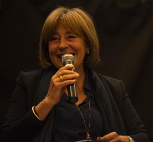 Simonetta Butto