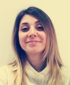 Roberta Aguzzi