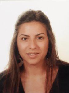 Sonia Notari