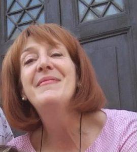 Carla Cesarini