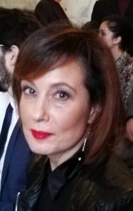 Monica Fiore