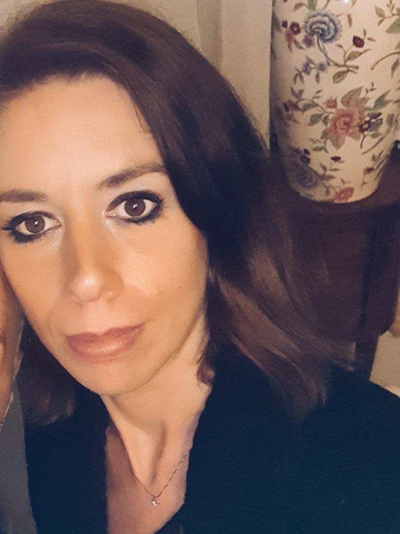 Laura Bonazzoli