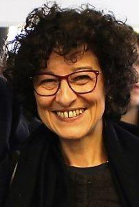 Rosa Maiello
