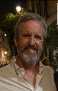 Vittorio Ponzani