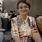 Silvia Dambrosio
