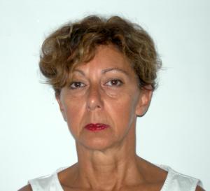 Angela Sanna