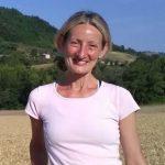 Viviana Vitari
