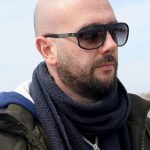 Gabriele Romani
