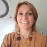 Silvia Zanini