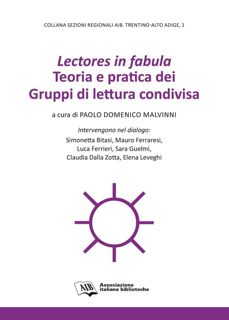 Lectores in fabula