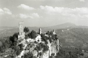 Montefalcone Appennino
